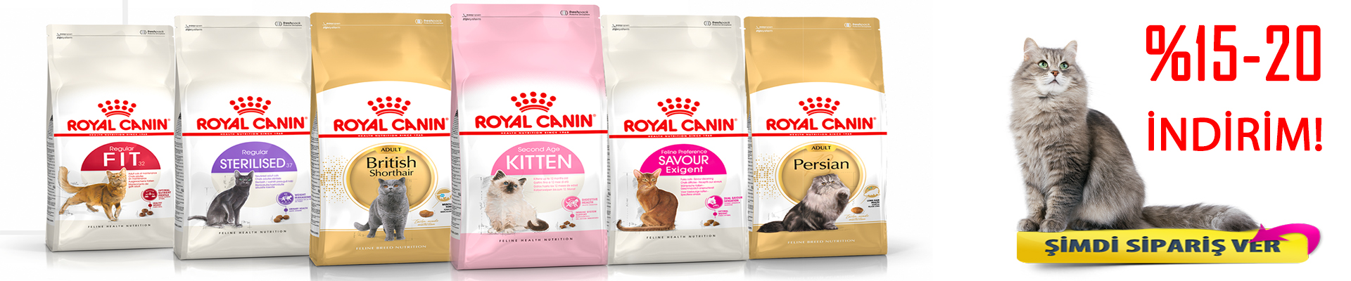 Royal Canin - (1)